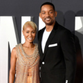 11 Celebrity Couples with Open Relationships. You probably didn't know