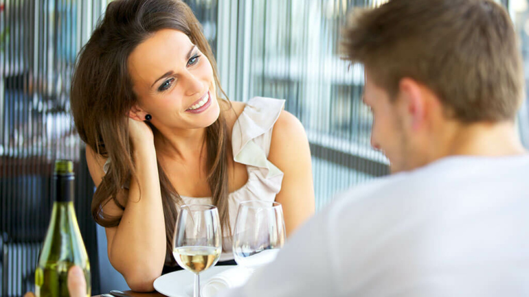 12 Ways to Improve Your Dating Communication Skills