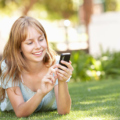 The Most Creative Icebreakers for Online Dating – how to start & keep the conversation going